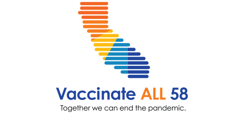 VaccinateAll58